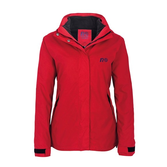 3in1 Active Jacke