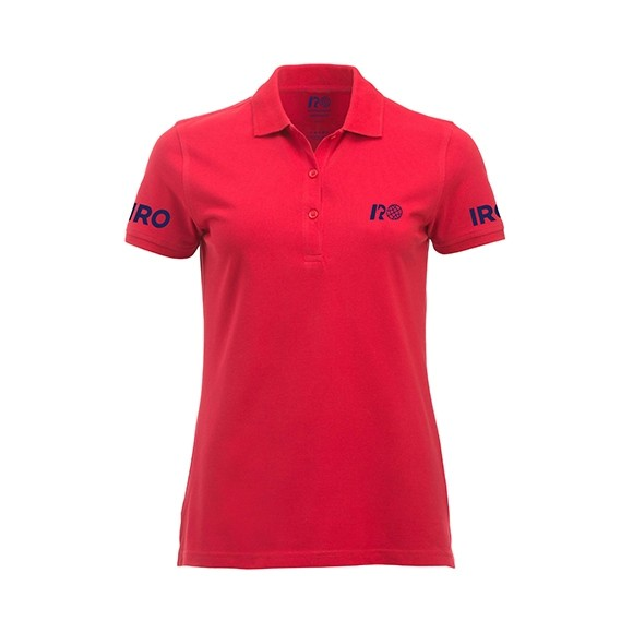 IRO Polo Shirt