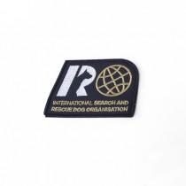 IRO Patch
