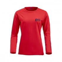 IRO Langarm Shirt
